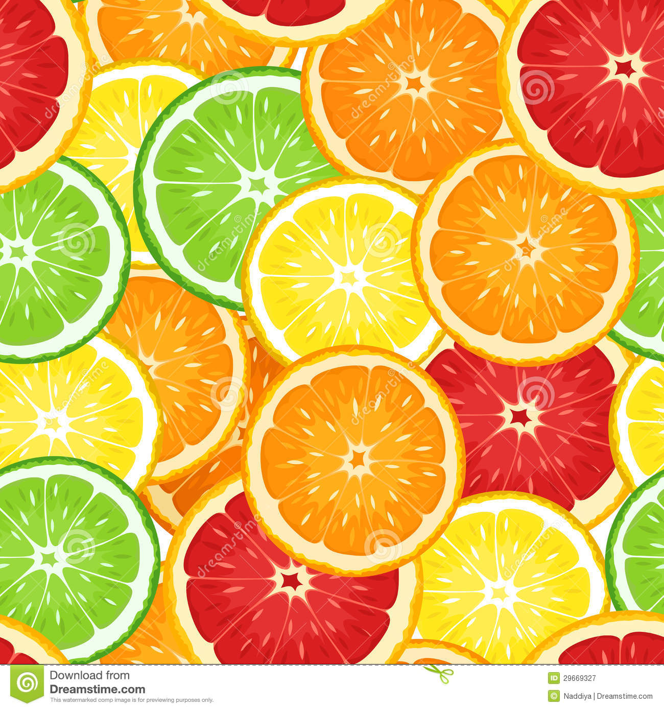 vector seamless background with citrus fruits royalty monster with no eyes clipart cookie monster eyes clipart