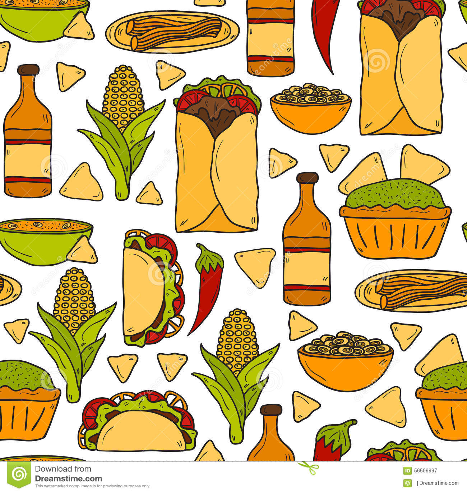 Site De Cuisine Fast Food