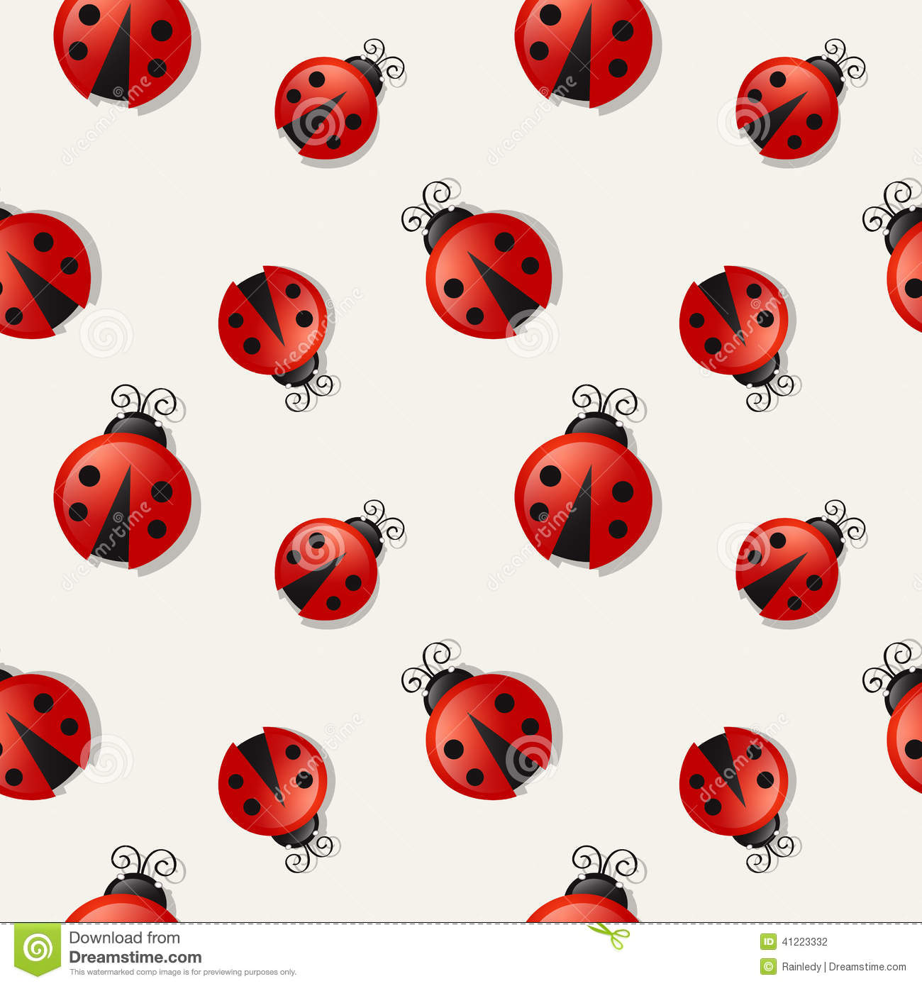 seamless background with ladybugs vector illustration swimming pool clip art pic swimming pool clip art free