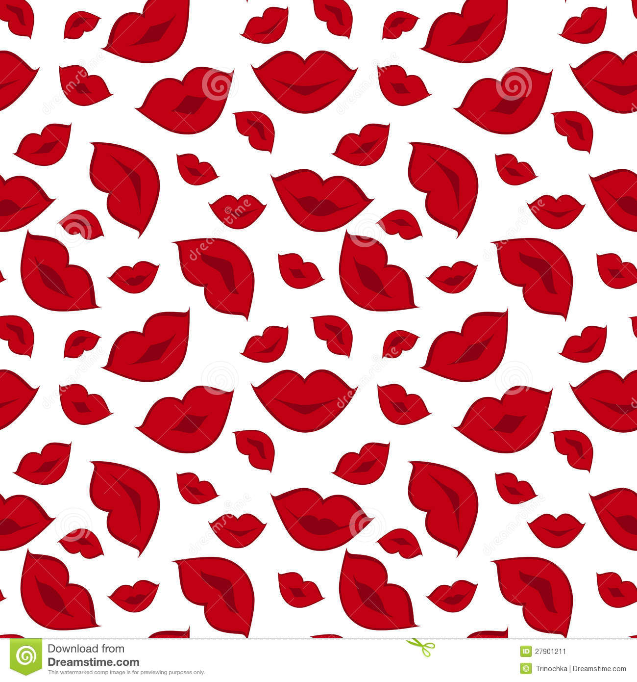 Awesome clipart lips background intended for your reference