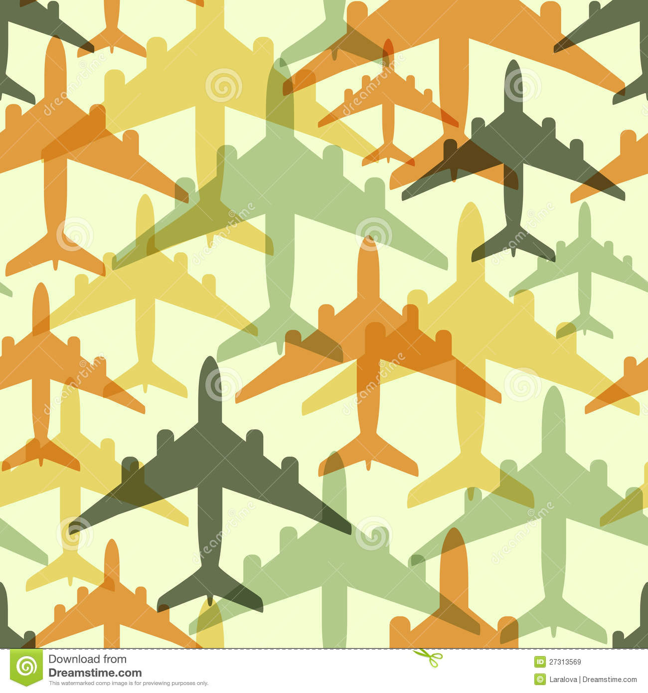 seamless background pattern with airplanes royalty free paper airplane clipart free aircraft clipart free