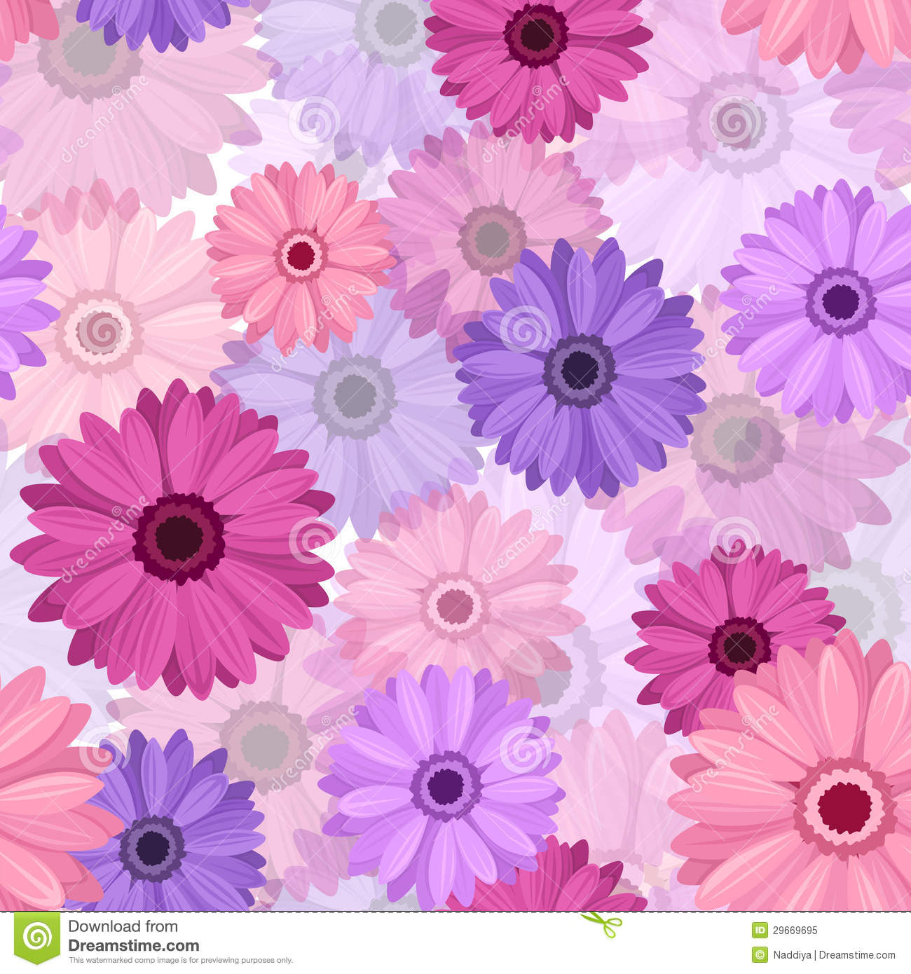 pink daisy background tumblr wwwimgkidcom the image