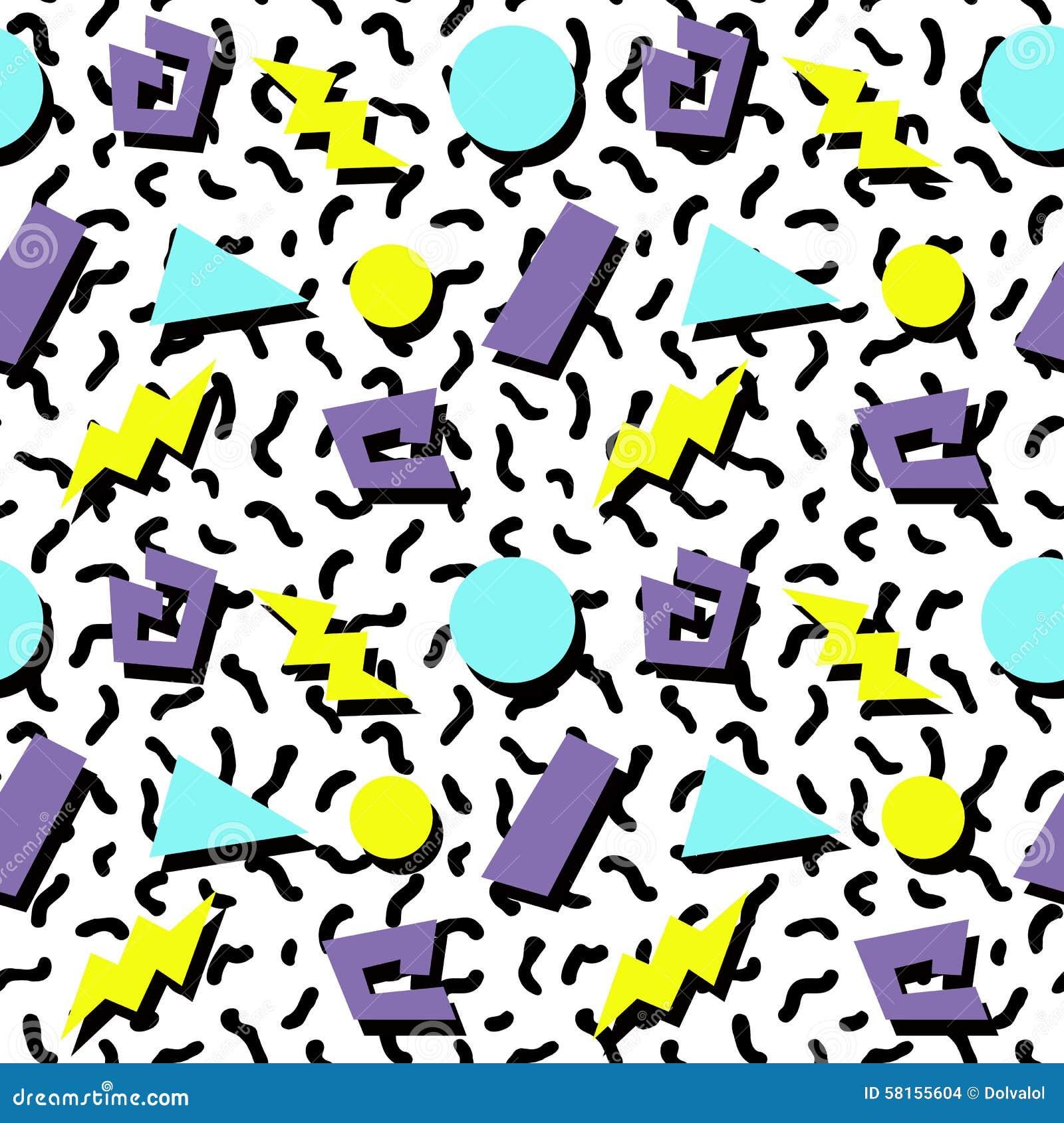 90s patterns  Etsy