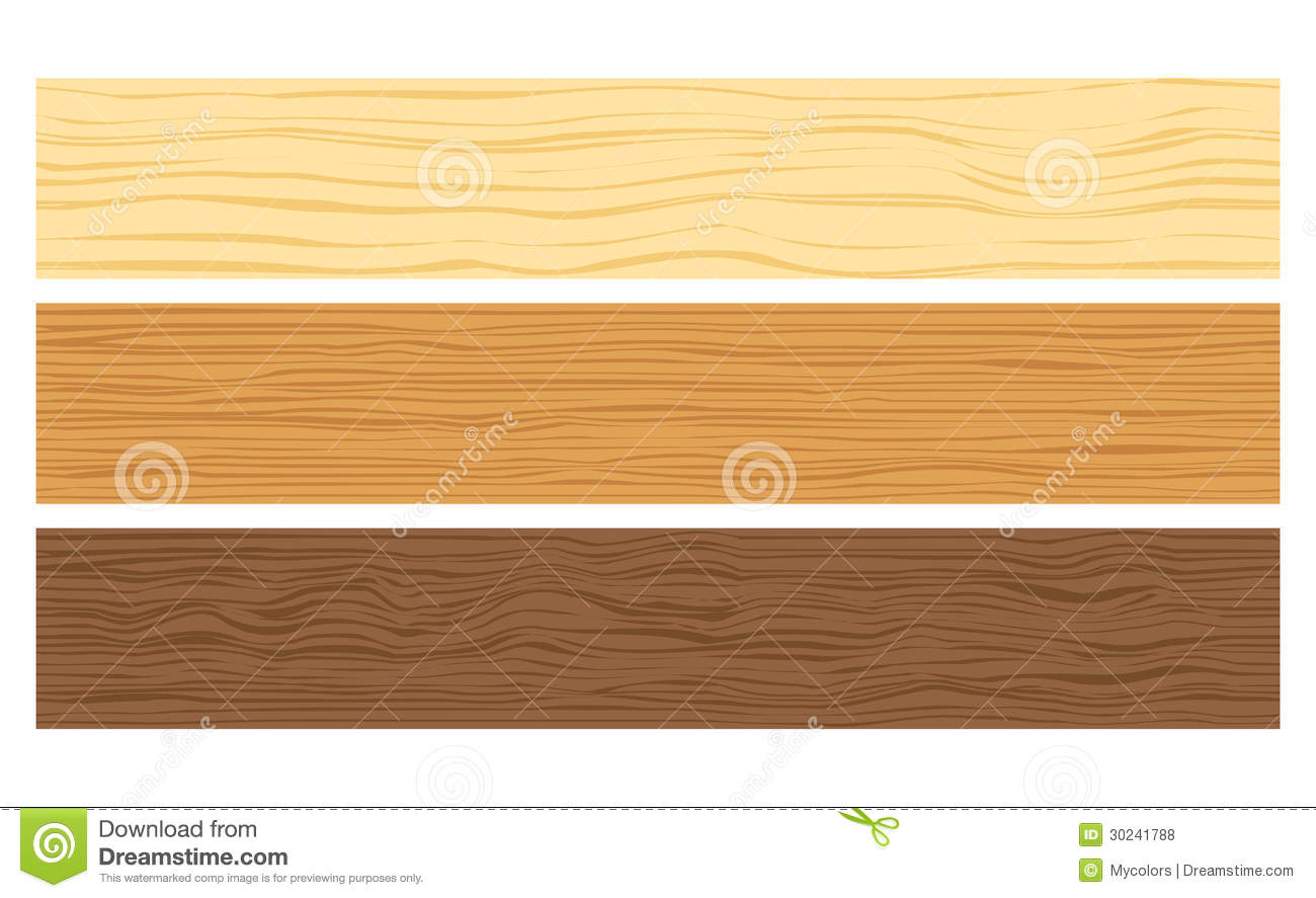 seamless backgrounds with wooden texture set stock vector rh dreamstime com wood texture vector png wood texture vector illustrator