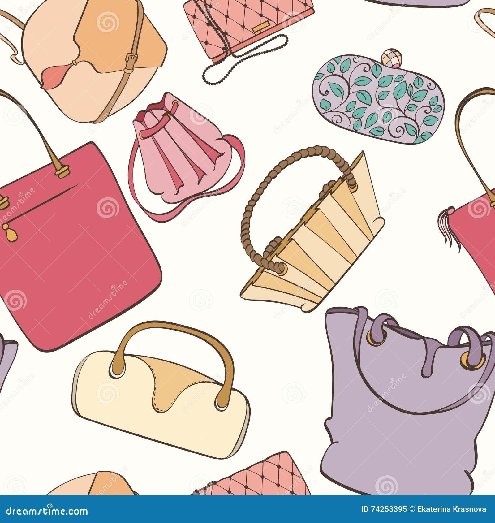 wallpaper purse heels - photo #6