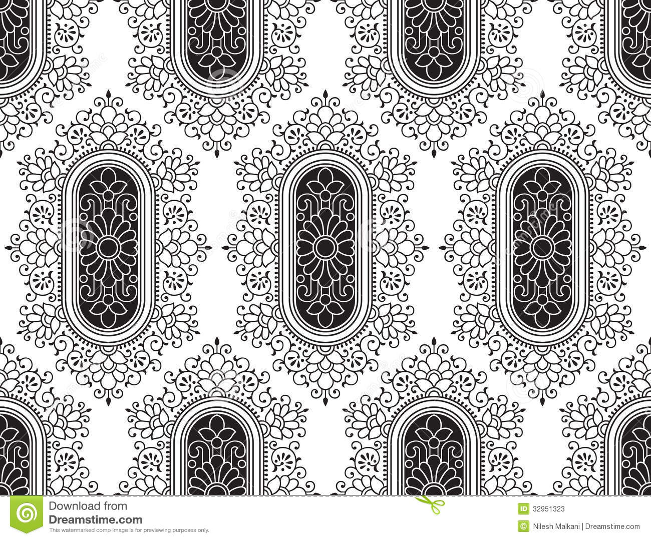 Fancy Backgrounds Black And White | www.imgkid.com - The ...