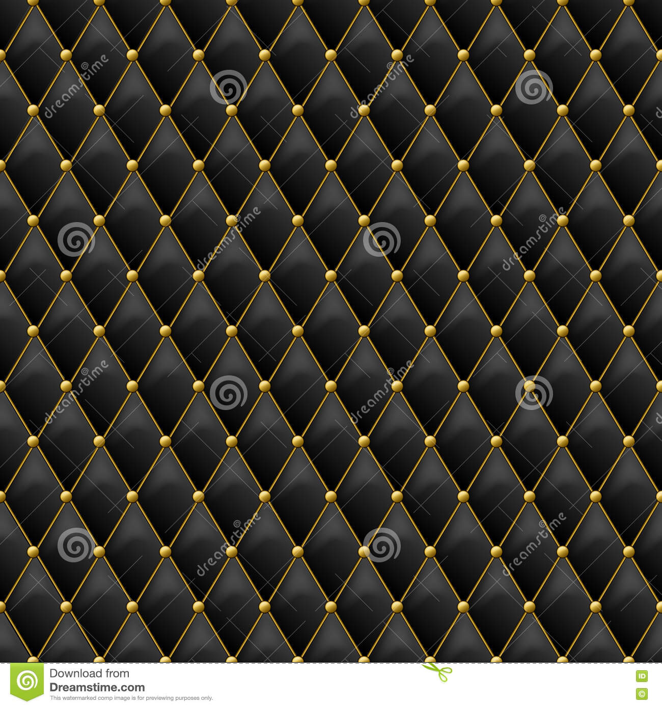 Stock Image Blue Metal Tile Roof Image28671681 as well Classic Jdm Does Widebody The Best Who Else Thinks So Photo Maiham Media Revvolution   Revvolution Of The Rockies Modlife 67671 together with Photo moreover 291305 besides Stock Illustration Seamless Black Leather Texture Gold Metal Details Vector Leather Background Golden Buttons Luxury Textile Design Image74249688. on rivet wallpaper
