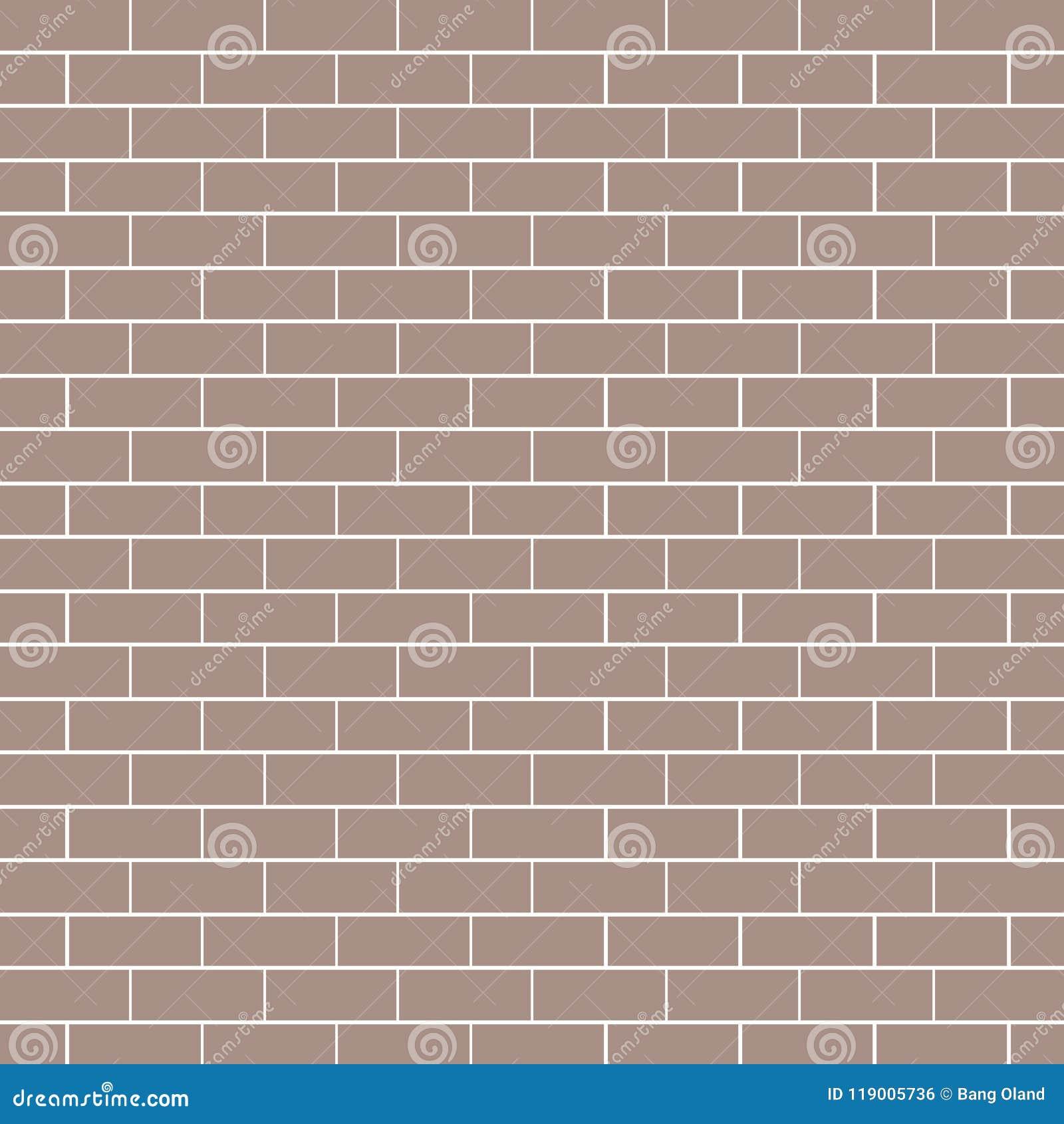 Seamless Brick Wall Inspirations Including Fabulous Ideas