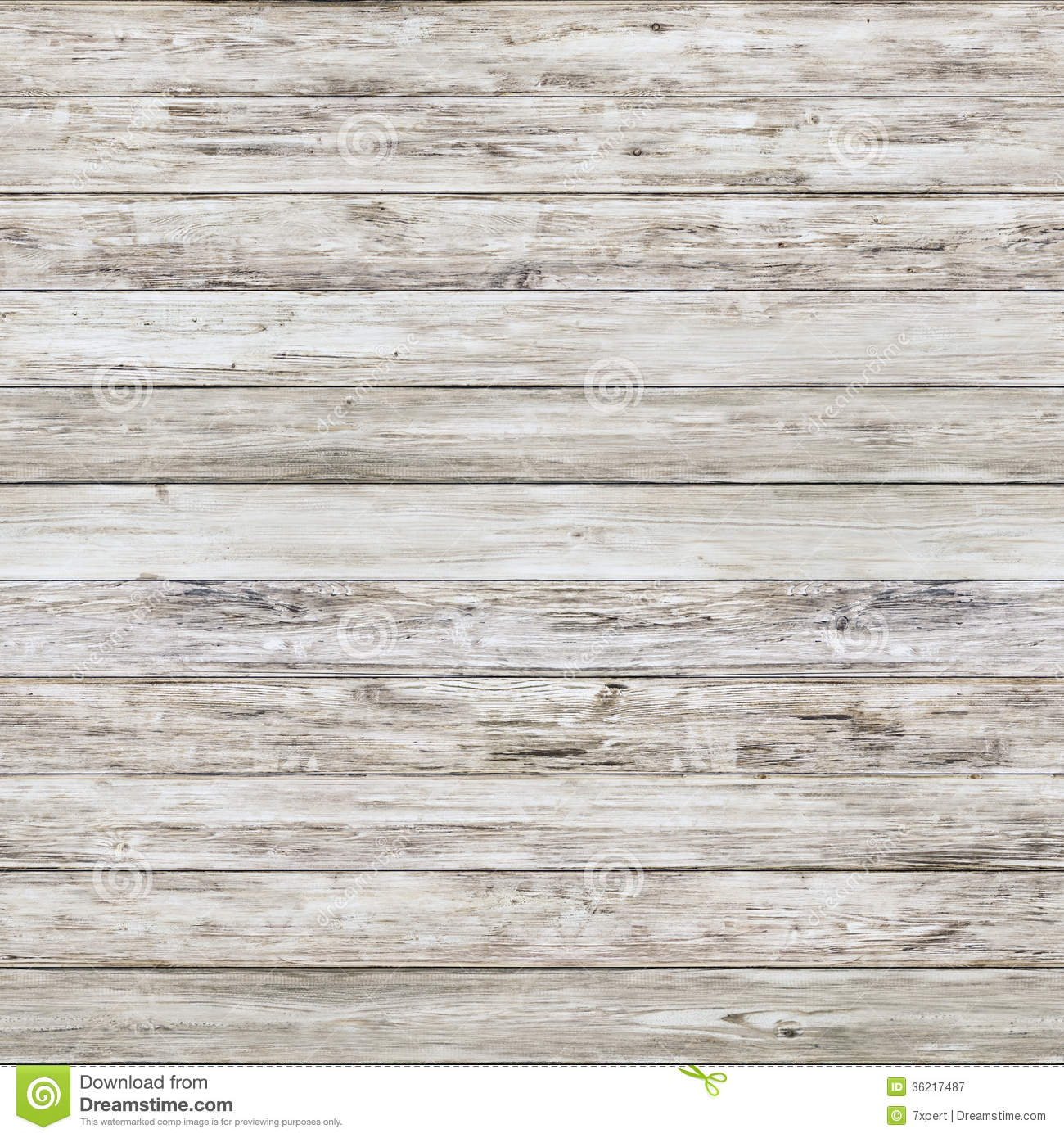 Gartenbank Holz Vintage Grey ~ Seamless Bright Grey Wood Royalty Free Stock Photography  Image