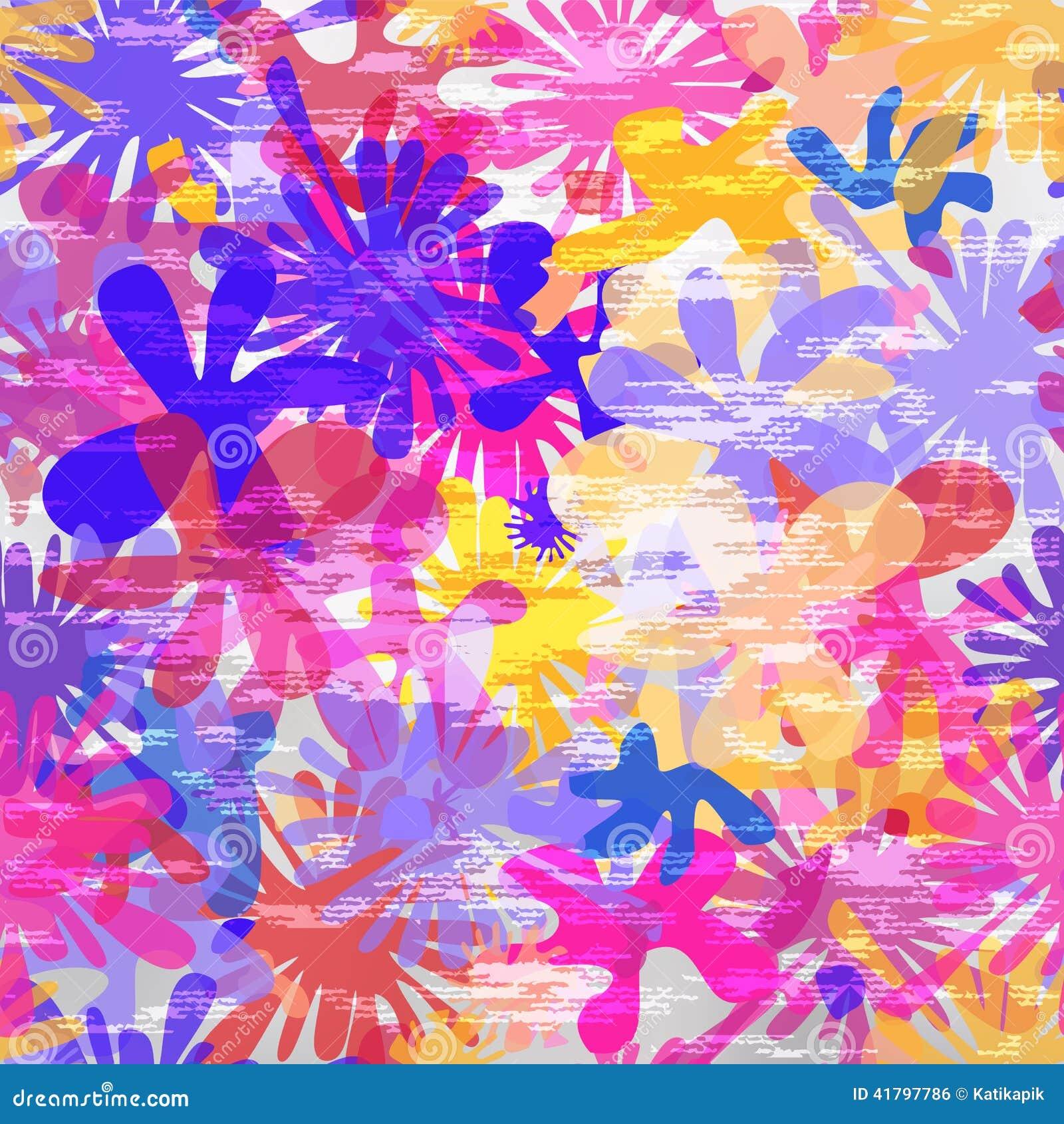 splash background seamless - photo #34