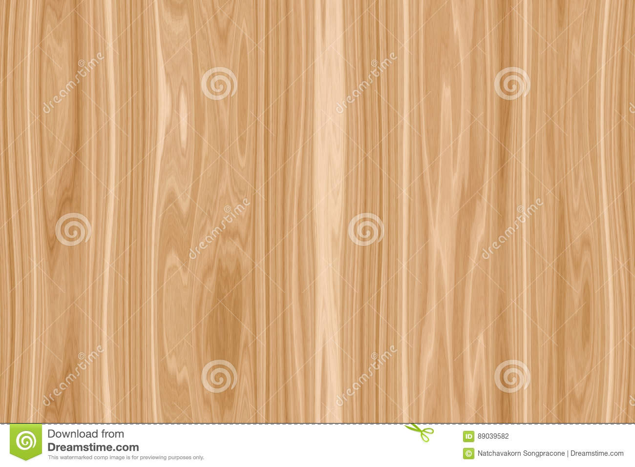 Download Seamless Brown Wood Pallet Texture Illustration Stock
