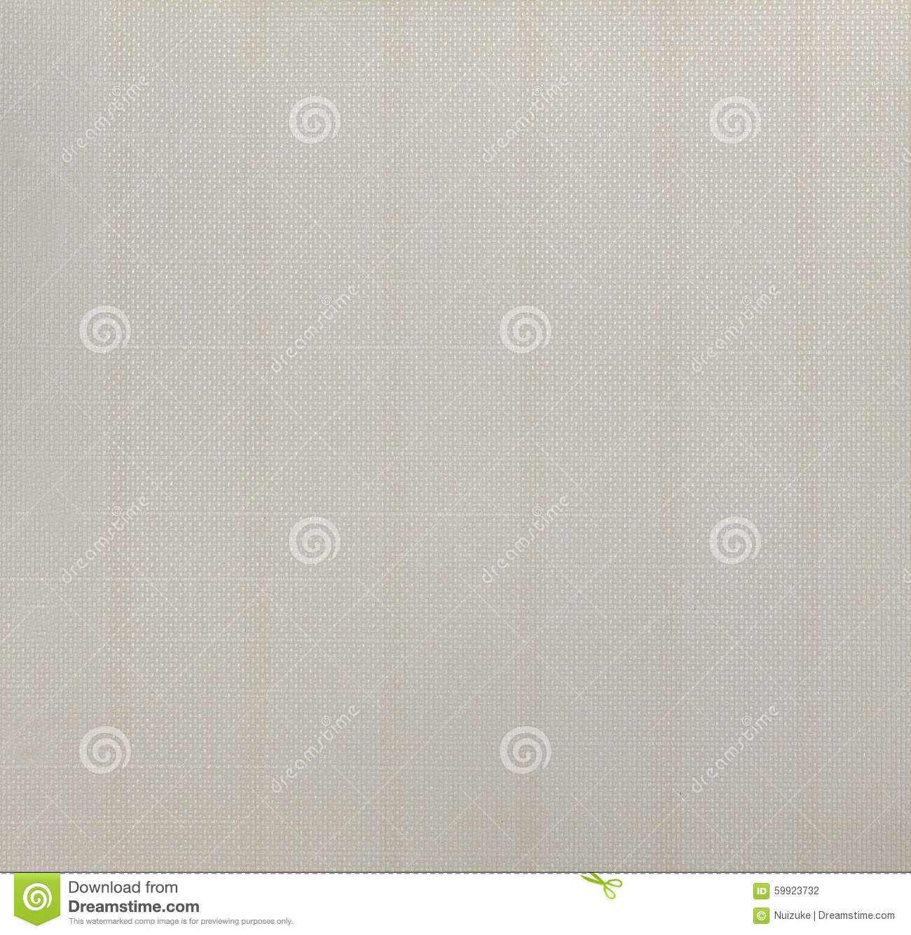 seamless canvas textured paper background stock photo image of
