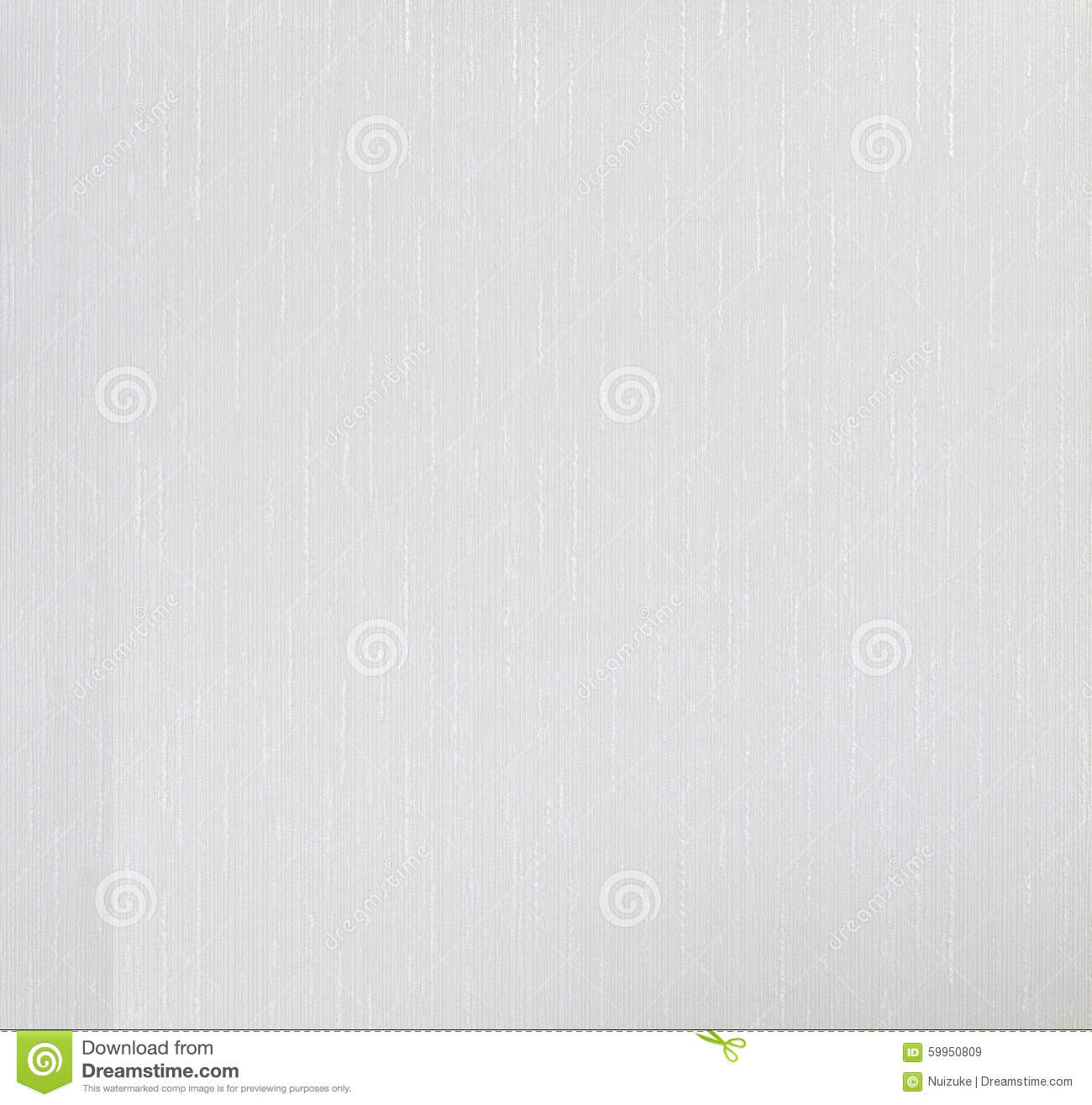 seamless canvas textured paper background stock image image of
