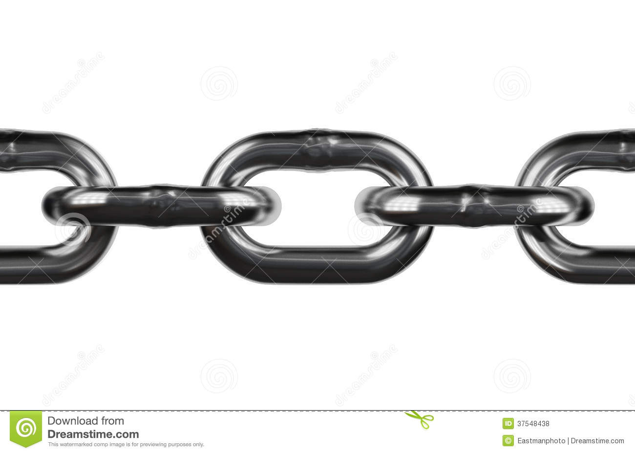 Royalty Free Stock Photos Seamless Chain Link Seanless Links Isolated White Background Image37548438 besides Product 64 additionally Pfeil links rechts clipart in addition Kmart Australia moreover Skytrac 6036. on clipart chain links 4