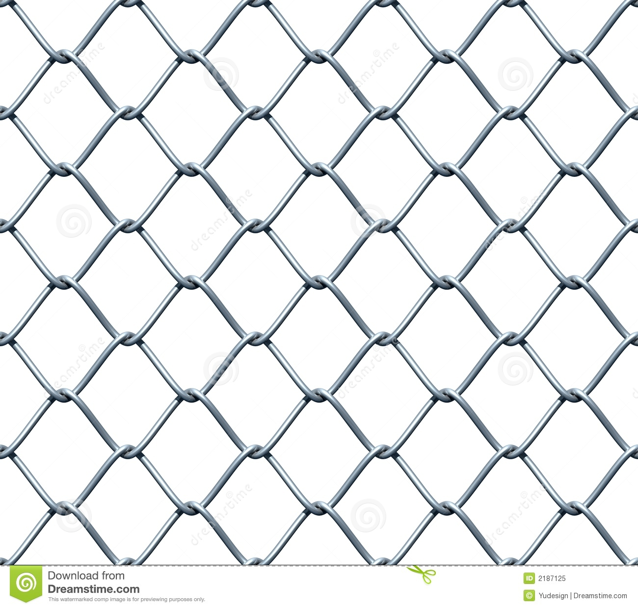 Fence png transparent images png all - Seamless Chainlink Fence Royalty Free Stock Photo Image