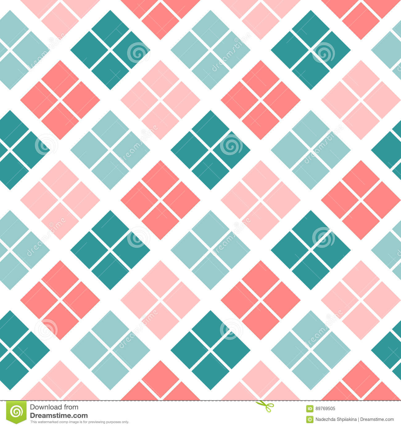 Seamless Check Pattern Good For Easter And Thanksgiving, The Birth ...