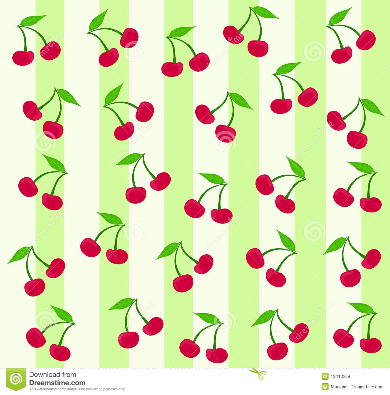 seamless cherry background stock vector image of green Halloween Free Downloads for Cricut Free Downloads for Cricut Bow