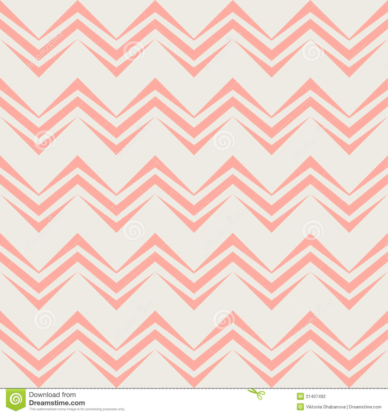 chevron style wallpaper - photo #3