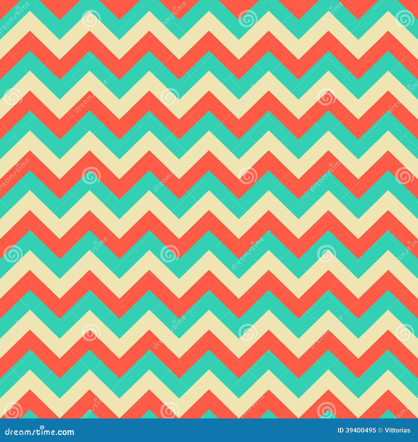 seamless chevron pattern stock vector image 39400495 lion head clipart lion head clip art jpg