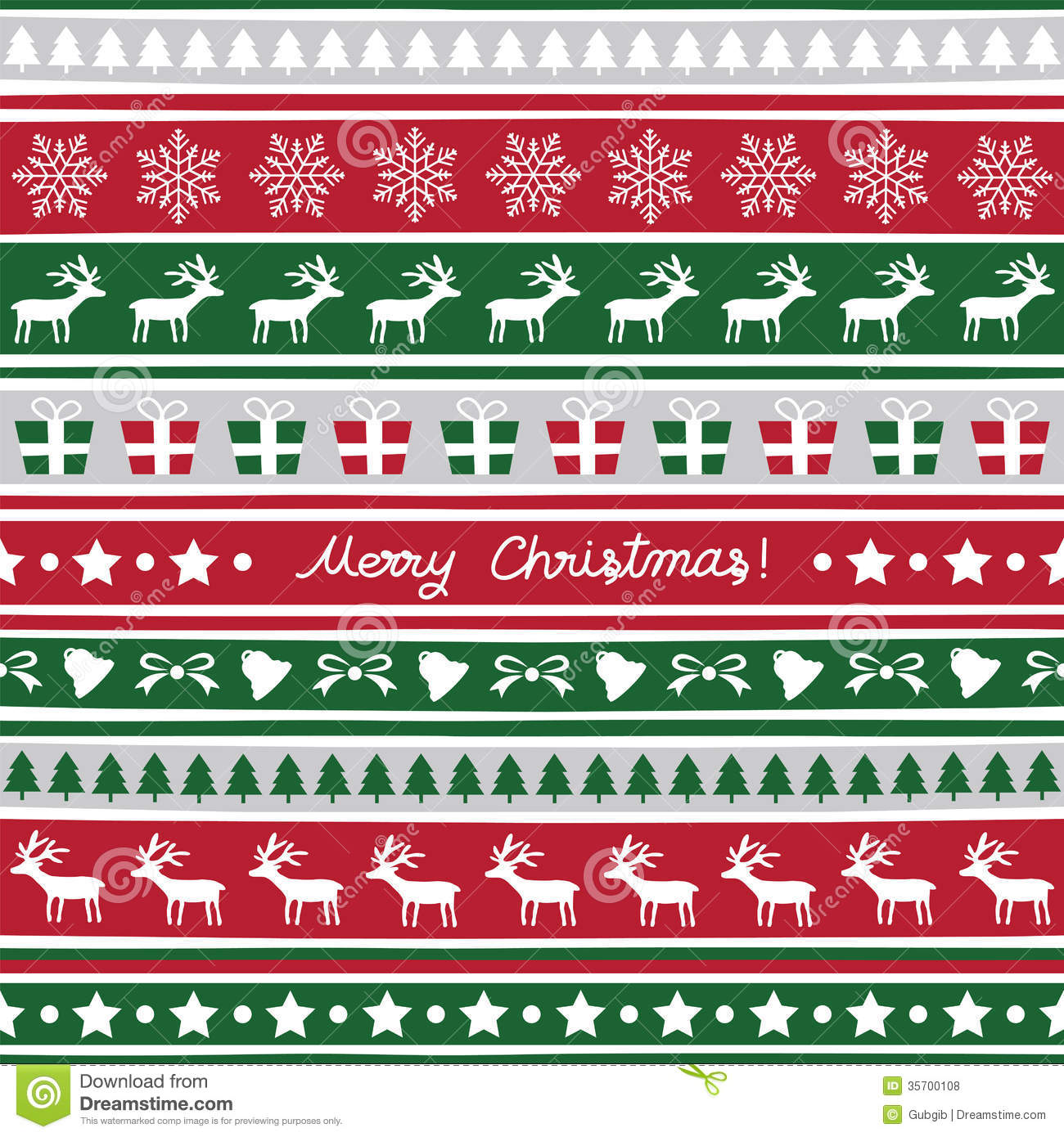 Vintage christmas tumblr backgrounds tumblr backgrounds vintage - Christmas Background Pattern Viewing Gallery