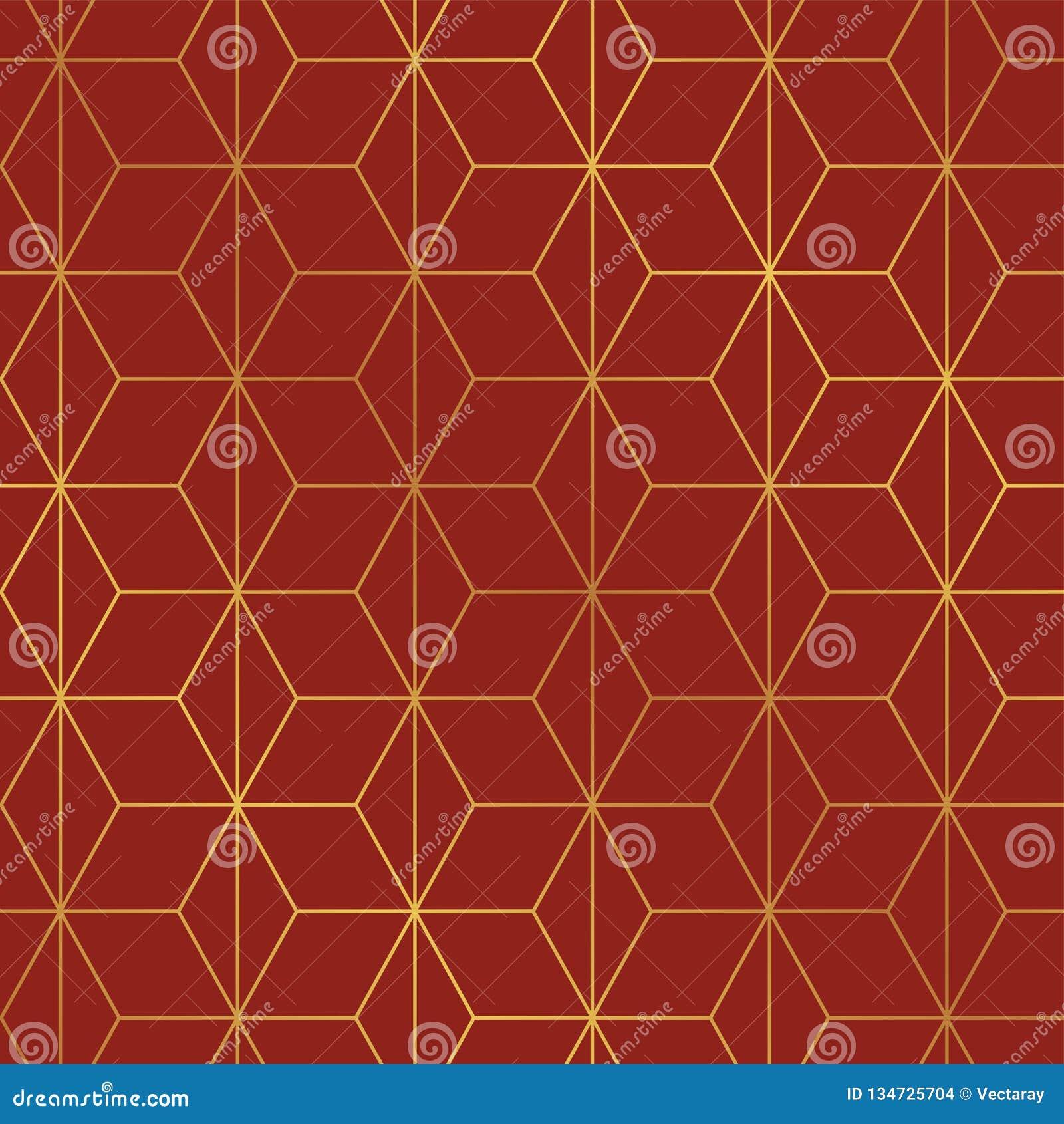Diamond Trellis Throw in Red Heart Super Saver Economy ...  |Diamond Trellis Pattern Red Heart