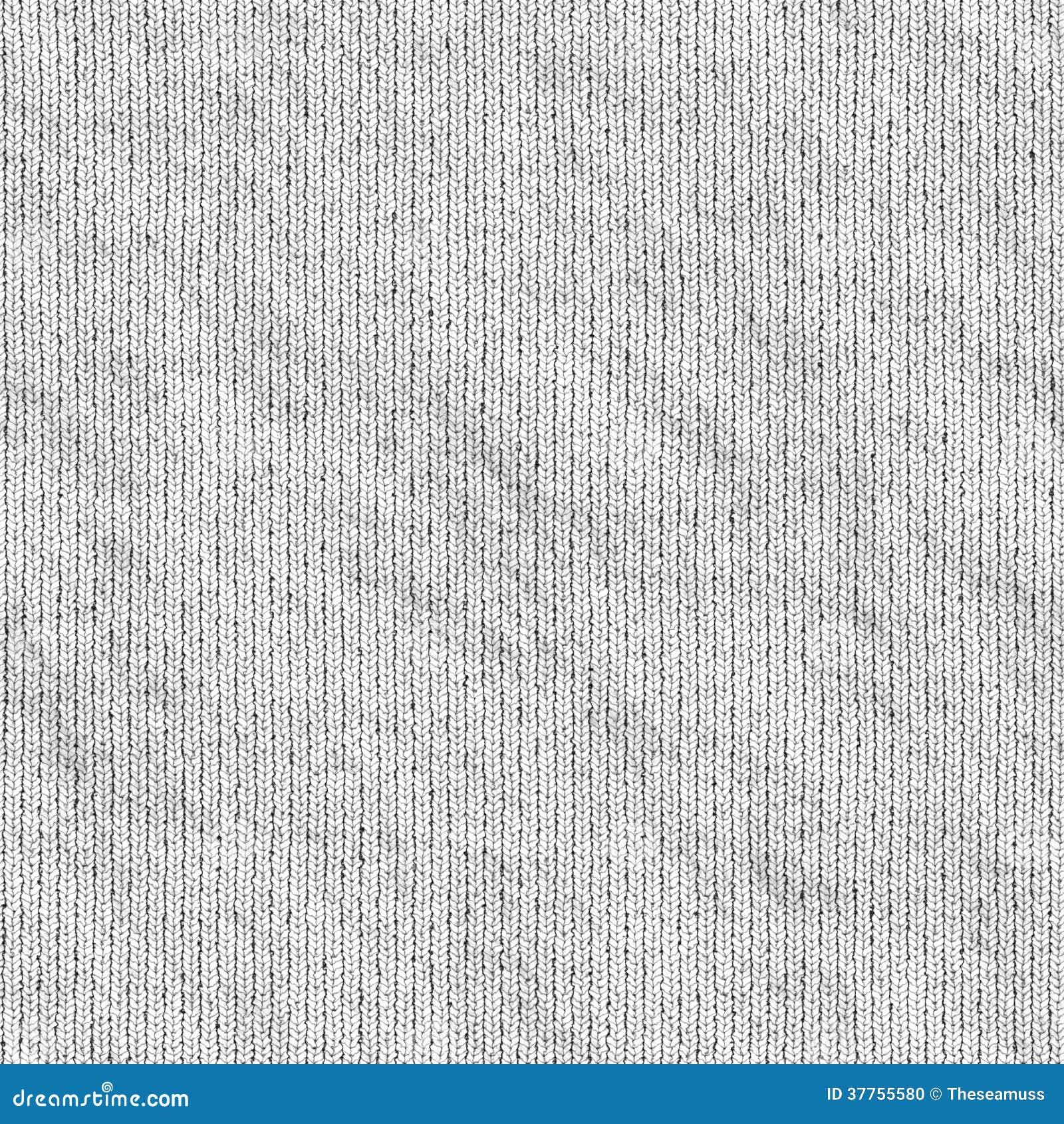 Seamless Cloth Texture Stock Photo Image 37755580