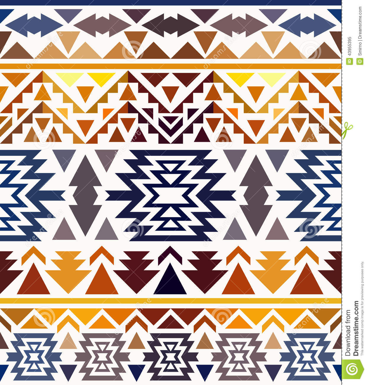 navajo designs. Interesting Designs Download Comp On Navajo Designs S