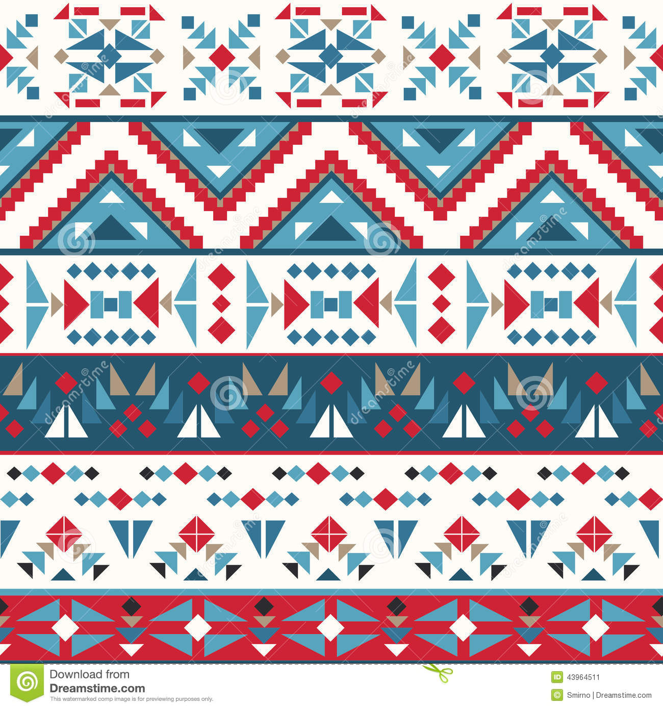 Navajo Patterns Awesome Design Inspiration