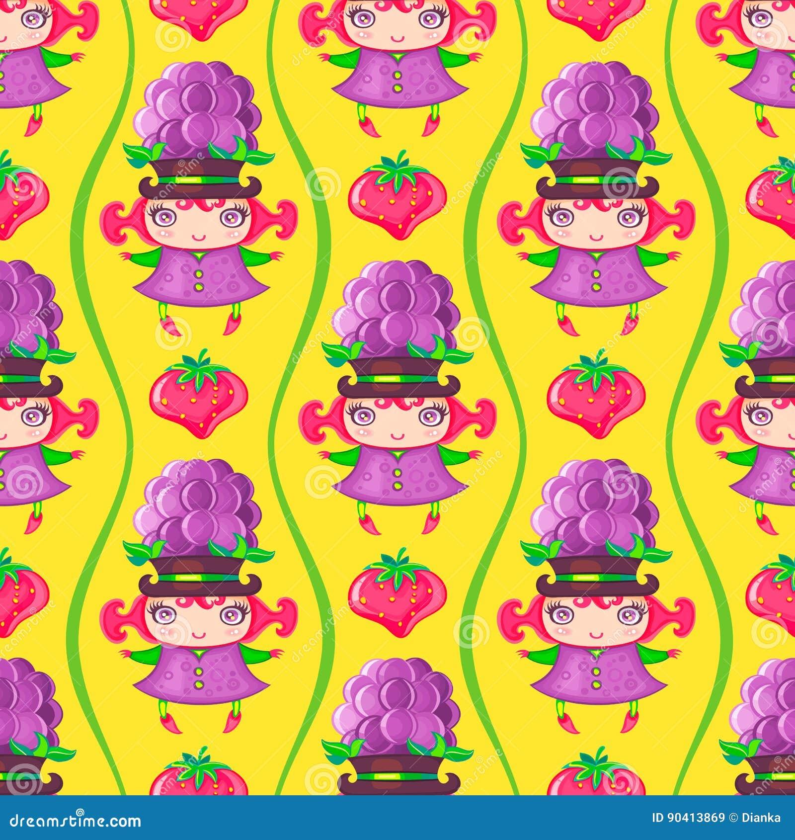 wallpaper blackberry pattern - photo #30
