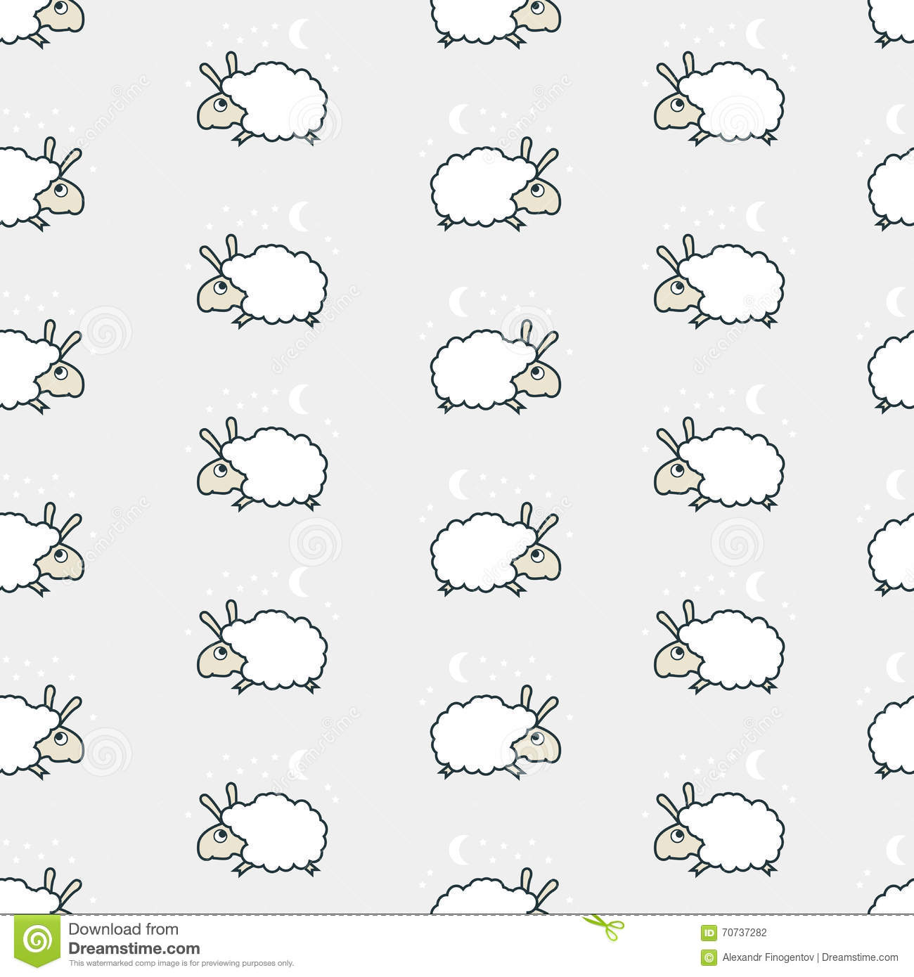 30++ Great Cute Sheep