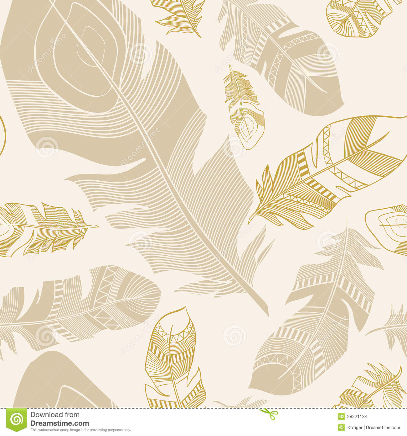 indian feather background feathers - photo #10