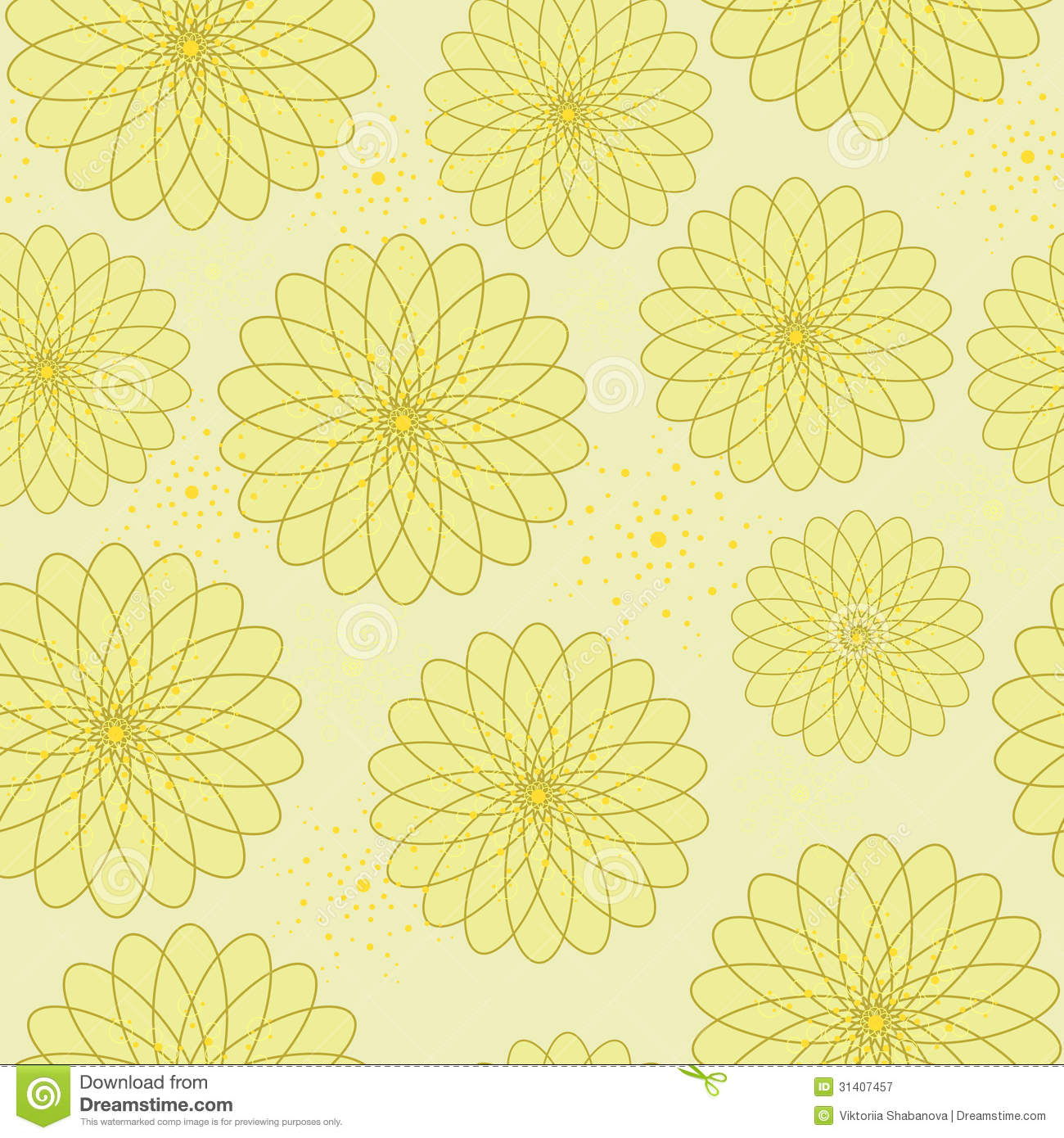 decorative printable paper - Decorative Paper