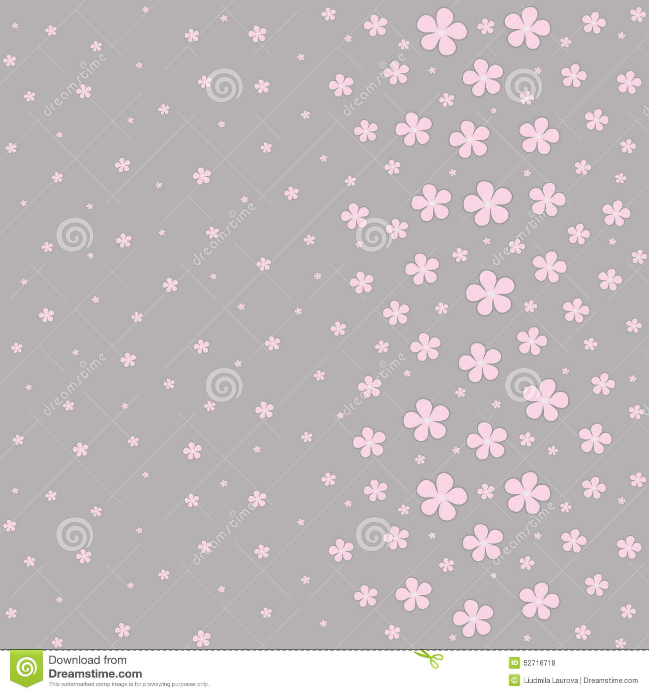 Pink grey and white background pictures to pin on for Pink and grey wallpaper