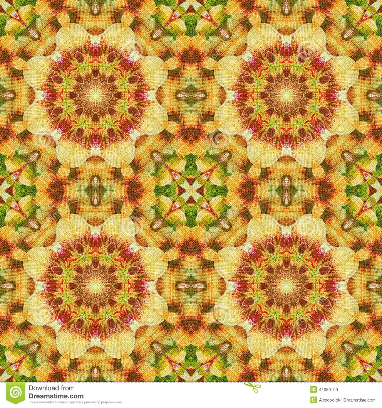floral patterned canvas fabric - photo #45