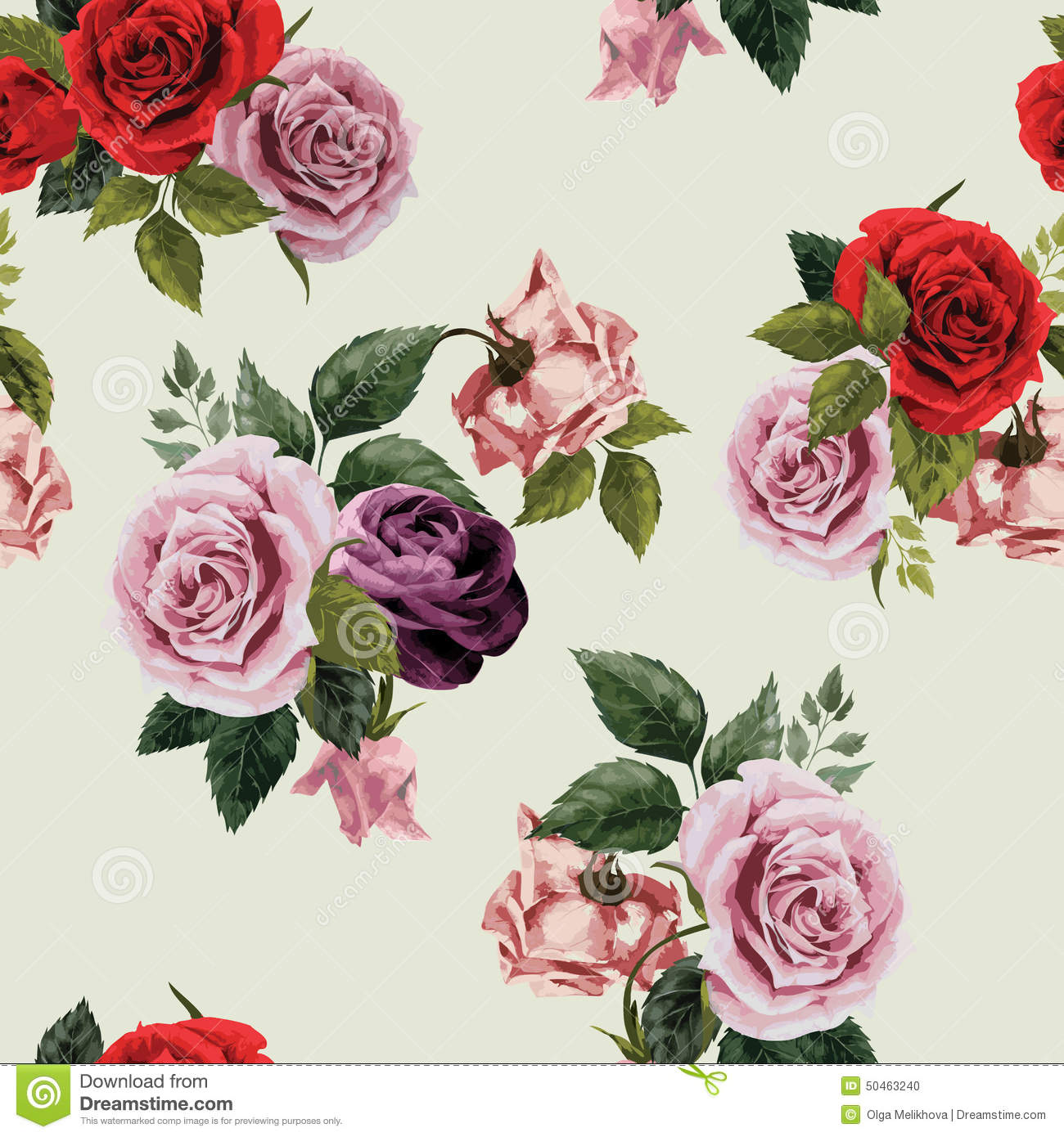 Roses flower, Roses photos, roses wallpaper for your ...