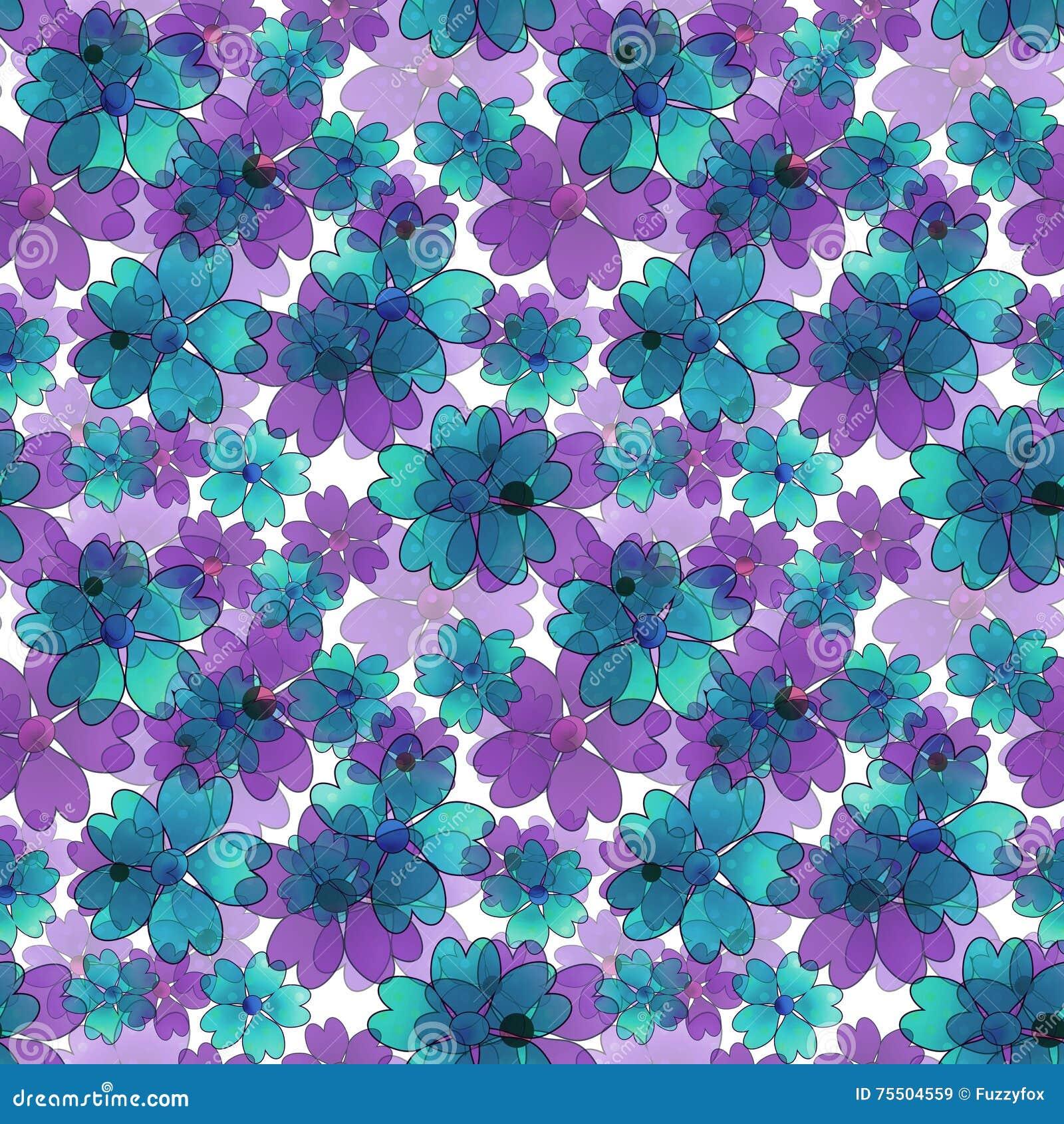 Seamless floral pattern wallpaper seamless flower pattern backg seamless floral pattern wallpaper seamless flower pattern backg mightylinksfo