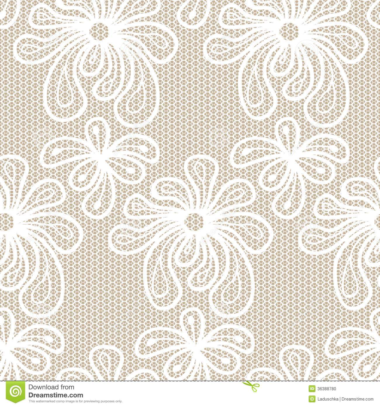Pattern lace design overlay patterns patterns kid for Pattern overlay