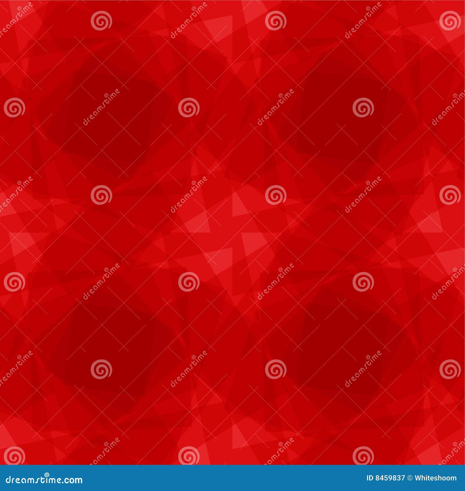 Seamless fyrkanter för bakgrund