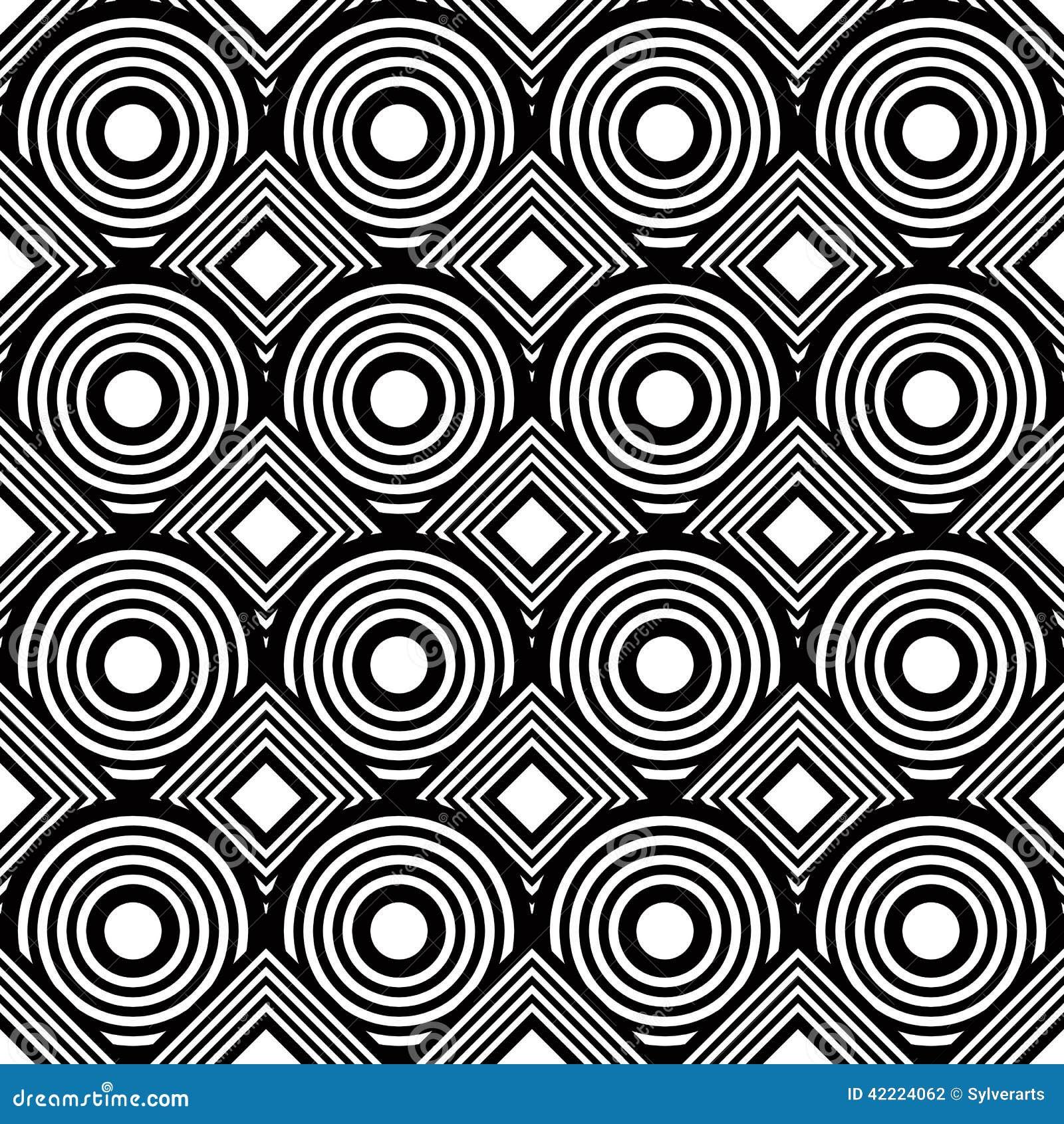 30 Easy amp Simple Mehndi Designs amp Henna Patterns 2012
