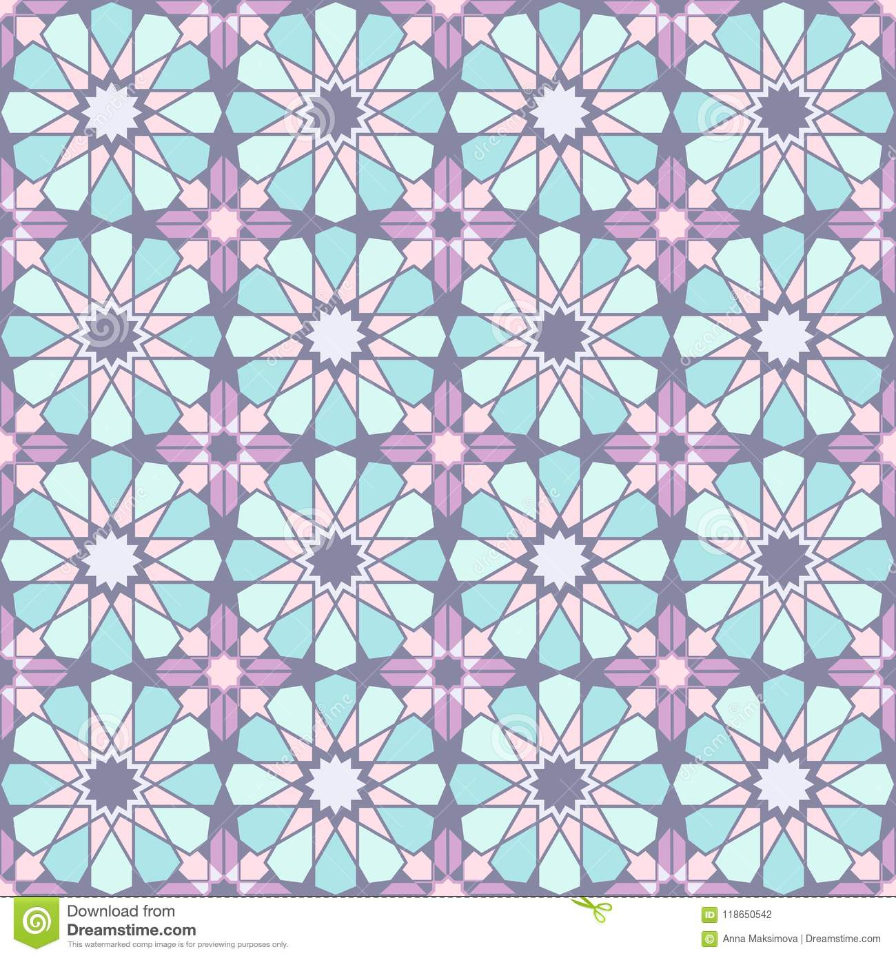 Moroccan Pattern Magnificent Inspiration