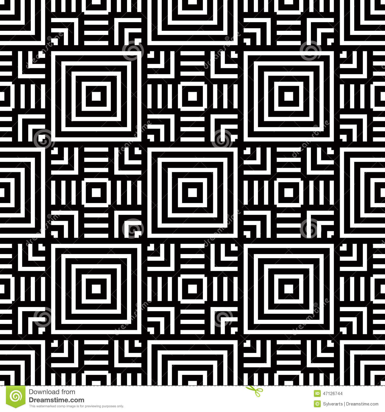 Seamless Geometric Pattern Black And White Simple Vector Background Accurate Editable And Useful Background For Design Or Wall Stock Vector Illustration Of Backdrop Design 47126744,Pid Controller Design Tuning Parameters And Simulation For 4th Order Plant