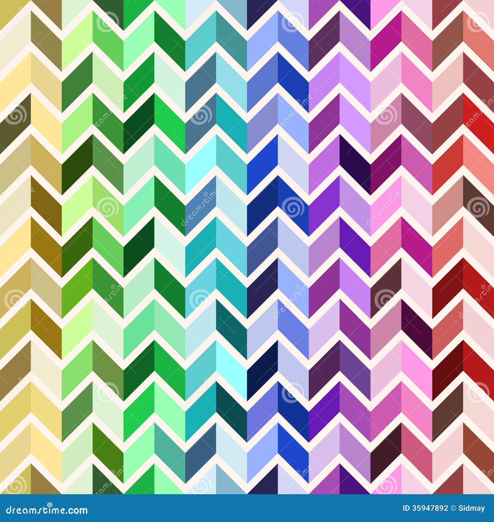 cute iphone wallpapers chevron