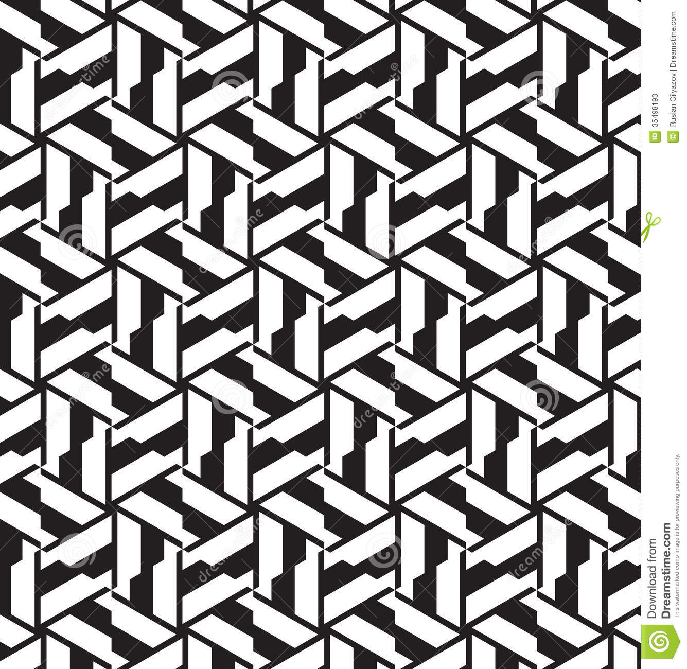 Art Patterns And Designs #21