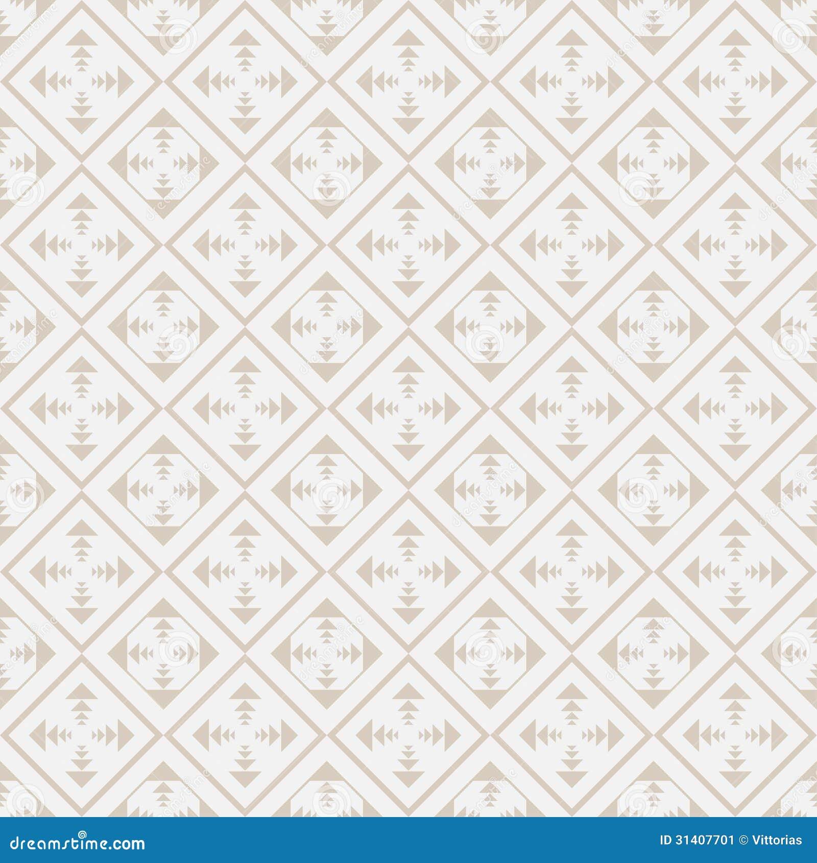 white damask iphone wallpaper