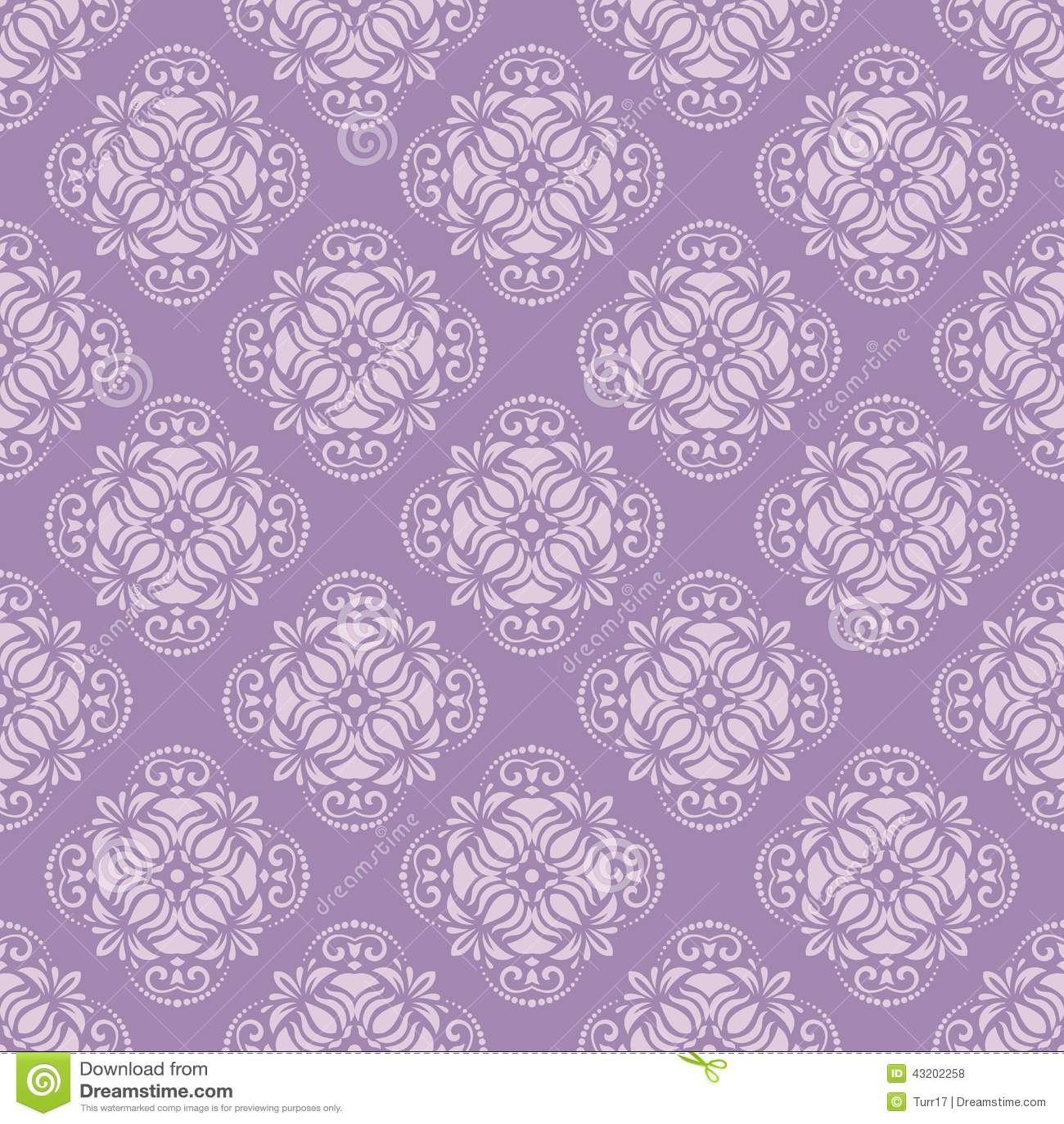 Download Seamless Geometrisk Modell Abstrakt Bakgrund Vektor Illustrationer - Illustration av orientaliskt, modell: 43202258