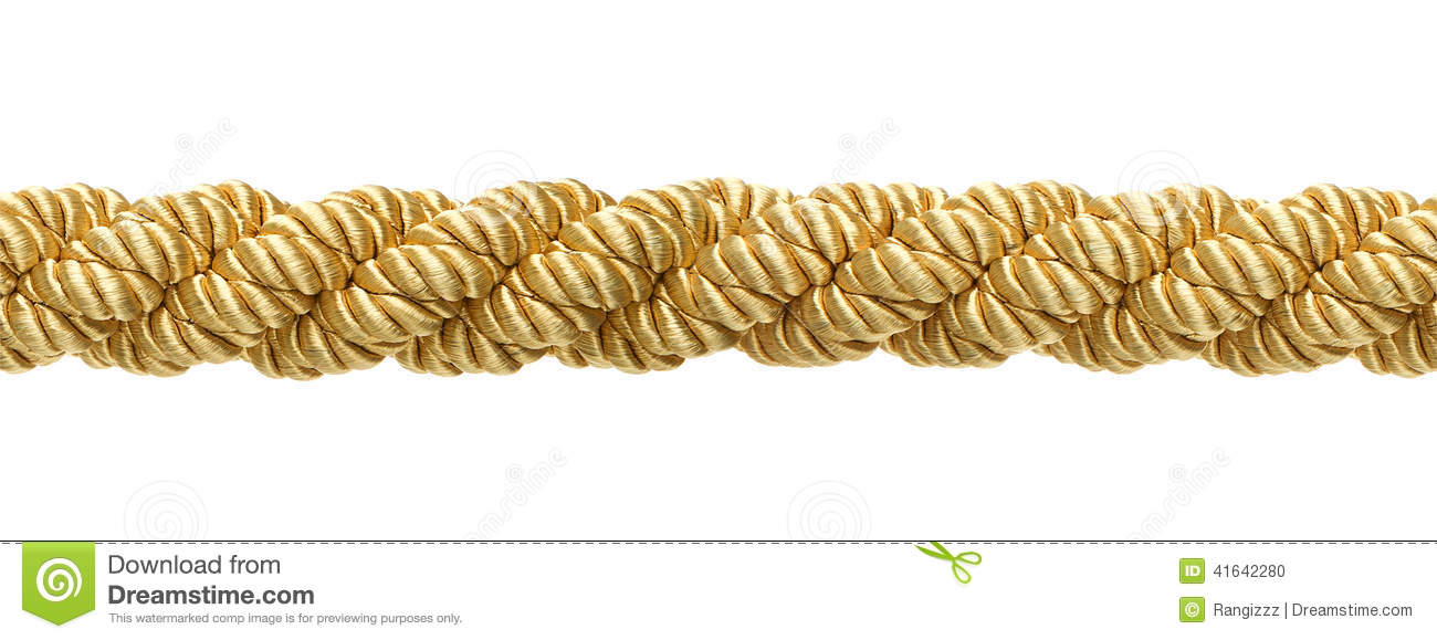 Perforations 3 further Stock Photo Seamless Gold Rope Isolated White Background Image41642280 further Watch further Watch additionally Watch. on stop barrier