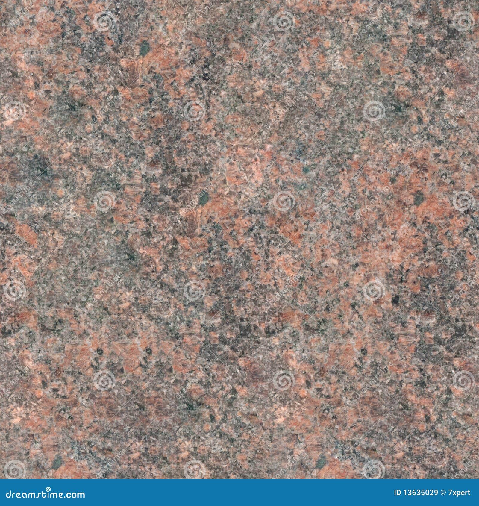 Seamless Granite Texture Royalty Free Stock Images - Image ... Polished Granite Texture Seamless