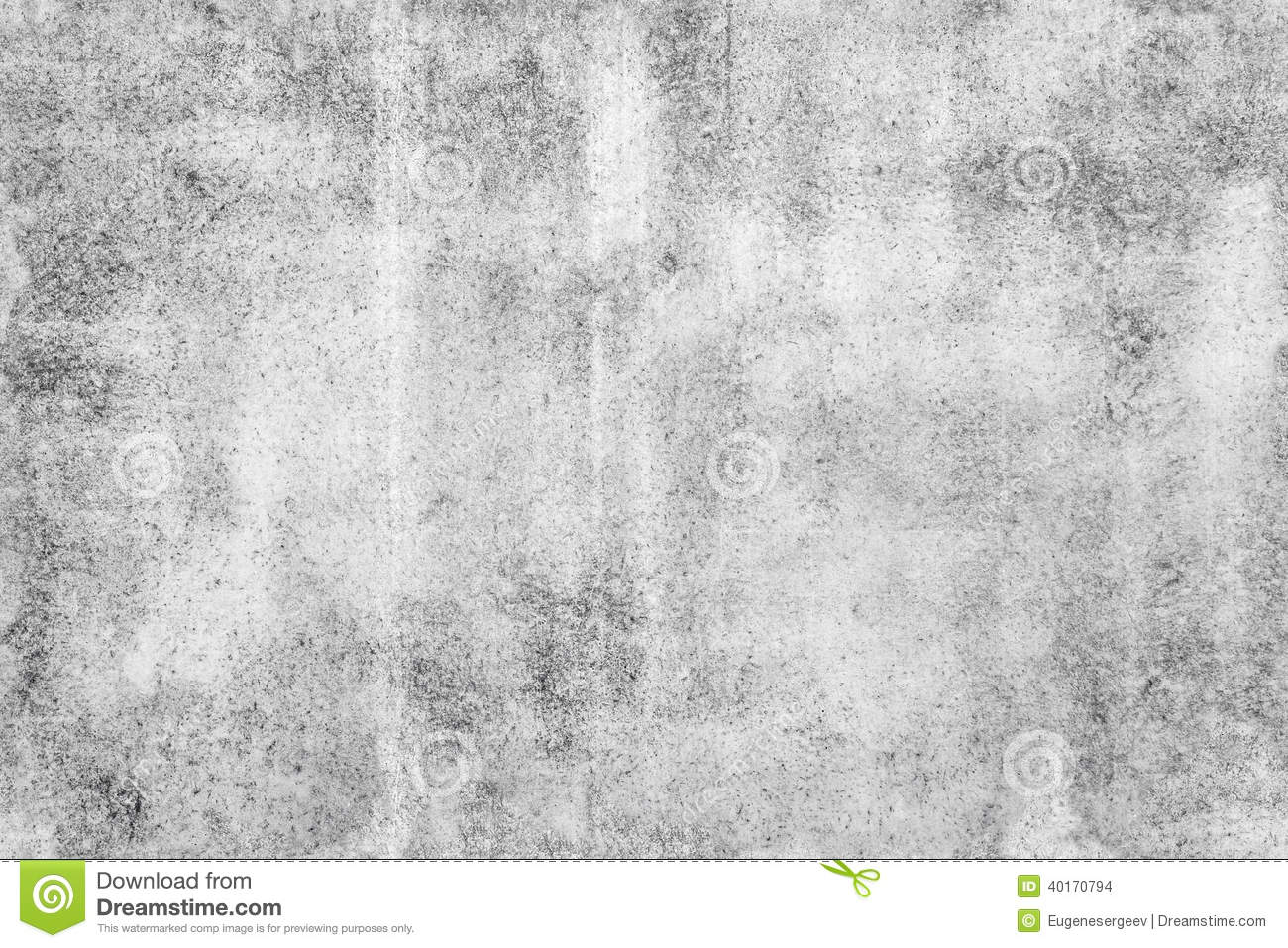 Jpg Texture Background Free Stock Photos Download 105 545: Seamless Gray Concrete Wall Background Texture Stock Photo