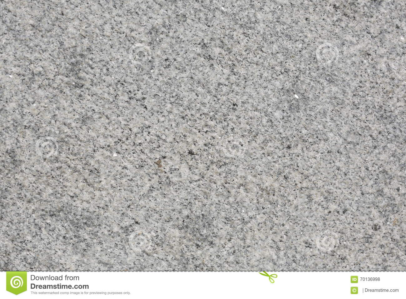 Seamless Gray Granite Texture. Stock Photo - Image of hard ... Polished Granite Texture Seamless