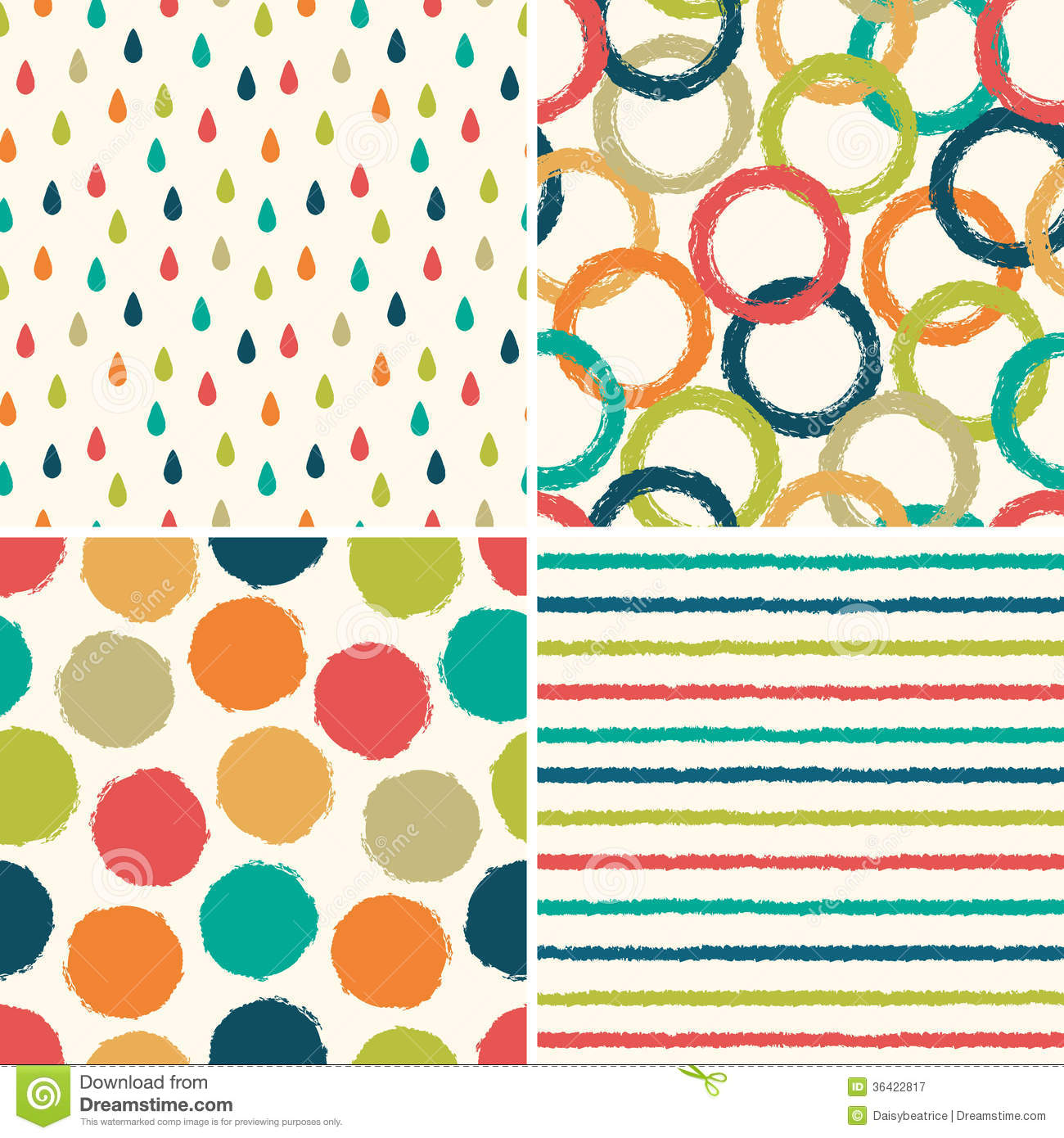 Hipster backgrounds triangle pictures